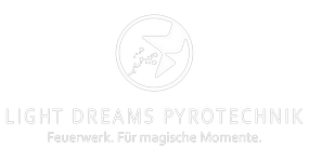 Light Dreams Pyrotechnik